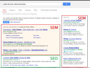 Marketing-para-vinos-seo-sem