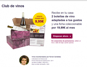 Marketing-para-vinos-experential-marketing-2