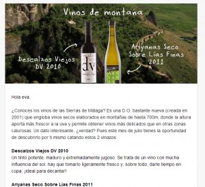 Marketing-para-vinos-experential-marketing-3